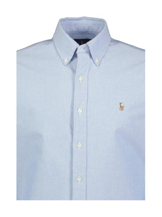 Polo Ralph Lauren - Kauluspaita - 2WAX BLUE | Stockmann - photo 3