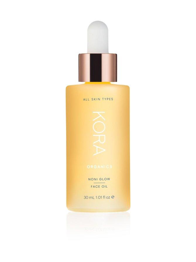Noni Glow Face Oil -kasvoöljy 30 ml