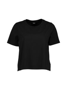 R-Collection - T-paita - 65 BLACK | Stockmann