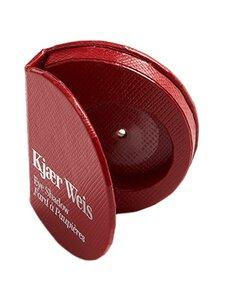 Kjaer Weis - Case Red Edition Eye Shadow -kotelo   Stockmann