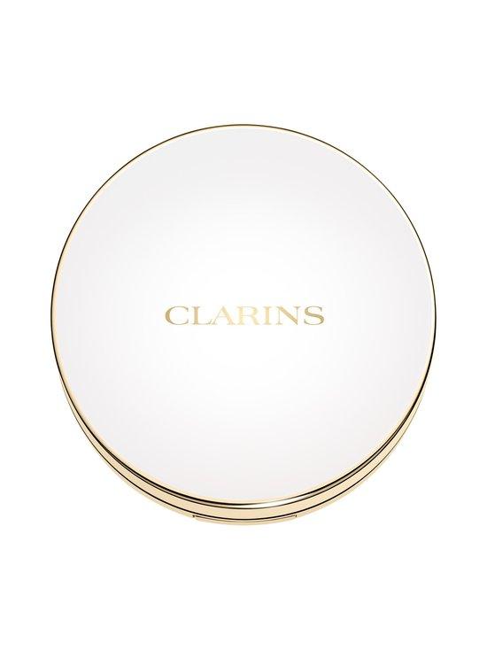 Clarins - Everlasting Cushion SPF 50 Refill -meikkivoide, täyttöpakkaus 15 g - 107 | Stockmann - photo 1
