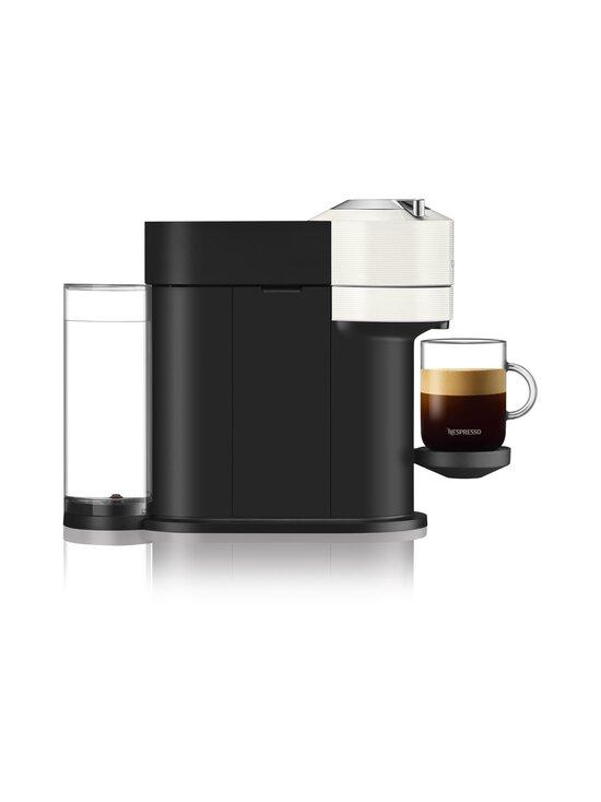 Nespresso - Vertuo Next by DeLonghi -kapselikeitin - VALKOINEN | Stockmann - photo 2