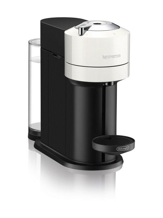 Nespresso - Vertuo Next by DeLonghi -kapselikeitin - VALKOINEN | Stockmann - photo 3
