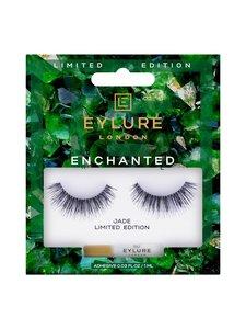 Eylure - Enchanted Lash Jade -irtoripset | Stockmann