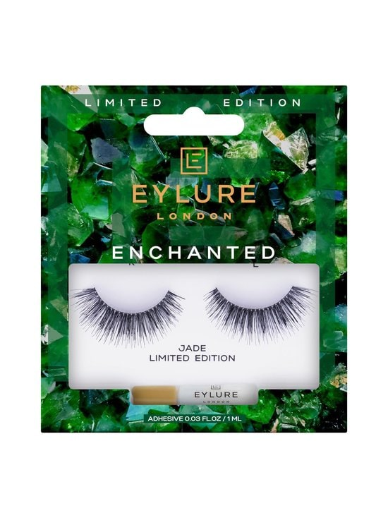 Enchanted Lash Jade -irtoripset