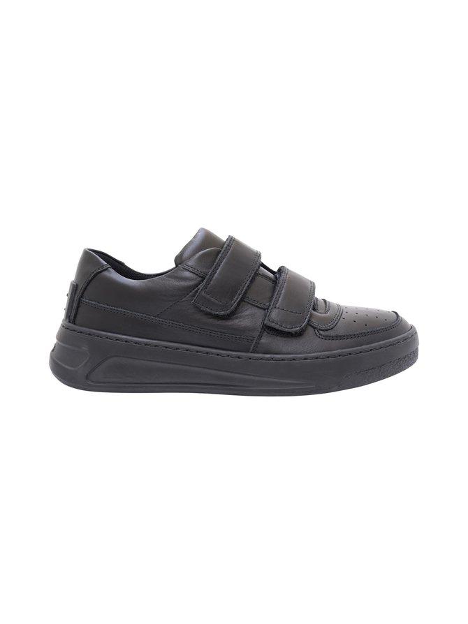 Steffey-nahkasneakerit