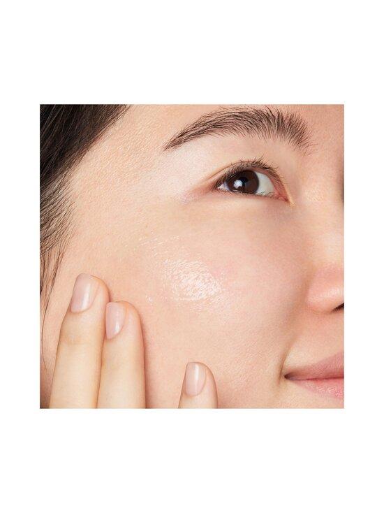 Kiehl's - Vital Skin-Strengthening Hyaluronic Acid Super Serum -seerumi 100 ml - NOCOL | Stockmann - photo 4
