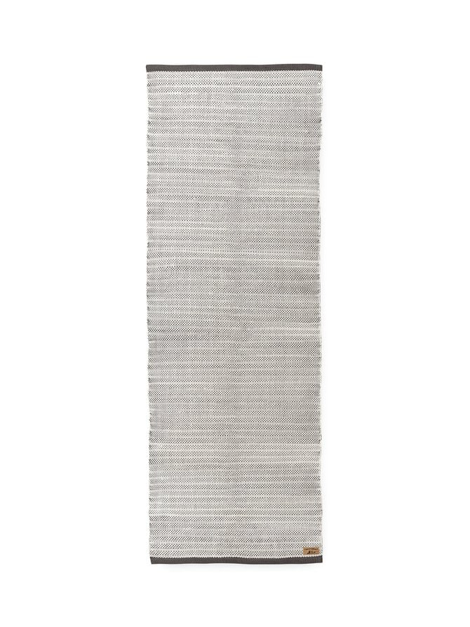 Siperia-matto 90 x 250 cm