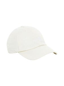 The North Face - Norm Hat -lippalakki - 11P1 VINTAGE WHITE | Stockmann