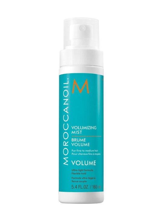 Moroccanoil - Volumizing Mist -volyymisuihke 160 ml - NOCOL | Stockmann - photo 1