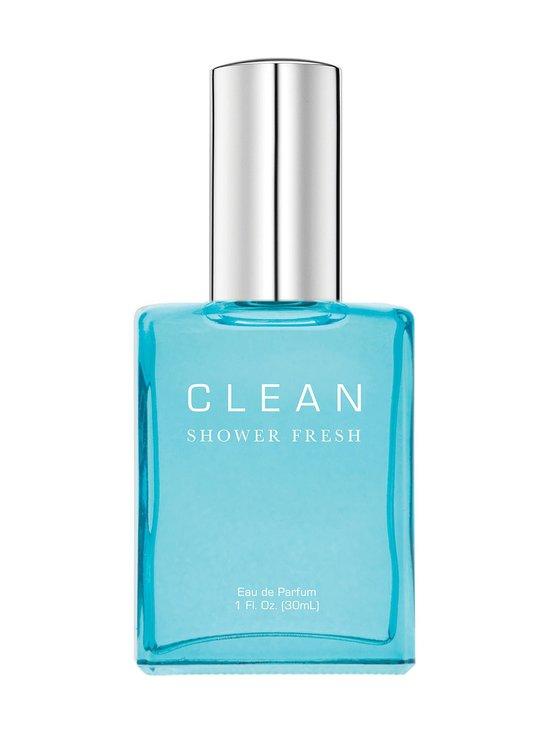 Clean - Shower Fresh EdP -tuoksu 30 ml - null   Stockmann - photo 1