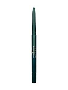 Clarins - Waterproof Pencil -silmänrajauskynä 0,29 g | Stockmann