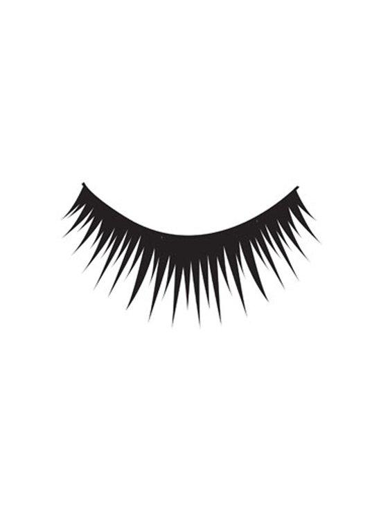NYX Professional Makeup - Doll Eye Mascara Volume -ripsiväri - 02 BLACK | Stockmann - photo 2