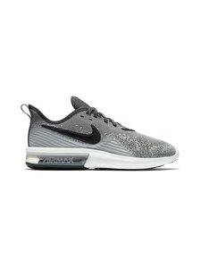 pretty nice 6df57 986f9 Nike W Air Max Sequent 4 -juoksukengät 119,90 €