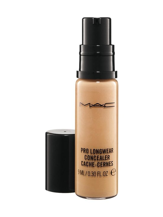 MAC - Pro Longwear Concealer -peitevoide 9 ml - NC35 | Stockmann - photo 1