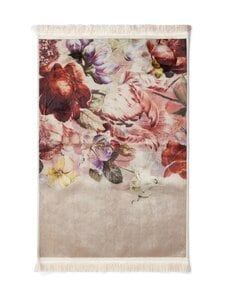 Essenza - Anneclaire-matto 60 x 90 cm - SAND | Stockmann