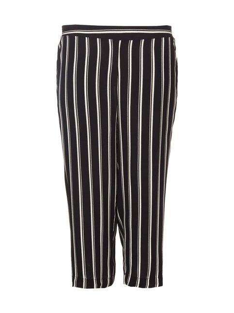 Tylie Plus -housut
