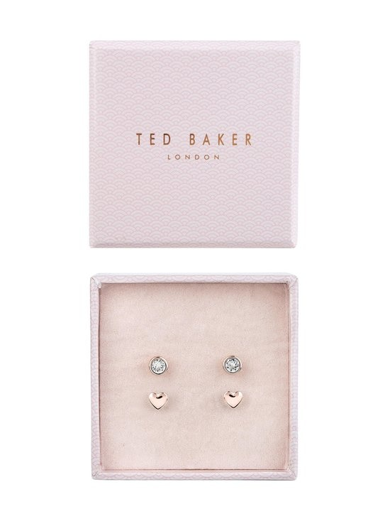Ted Baker London - Sarna-lahjapakkaus - ROSE GOLD, CRYSTAL | Stockmann - photo 1