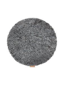 Shepherd - Jill-istuinalusta - BLACK GRAPHITE (TUMMANHARMAA) | Stockmann