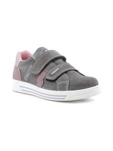 Primigi - GTX-sneakerit - 44 GRIGIO/LILLA | Stockmann