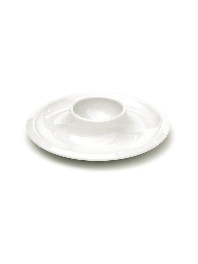 Raami-munakuppi 12 cm, 2 kpl