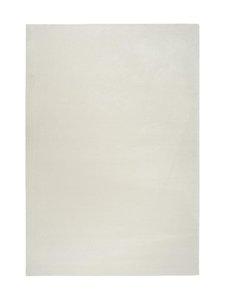 VM-Carpet - Hattara-matto 80 x 250 cm - VALKOINEN | Stockmann