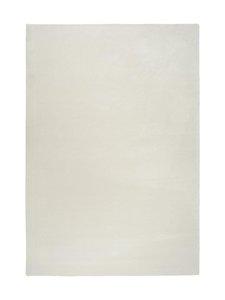 VM-Carpet - Hattara-matto 160 x 230 cm - VALKOINEN | Stockmann
