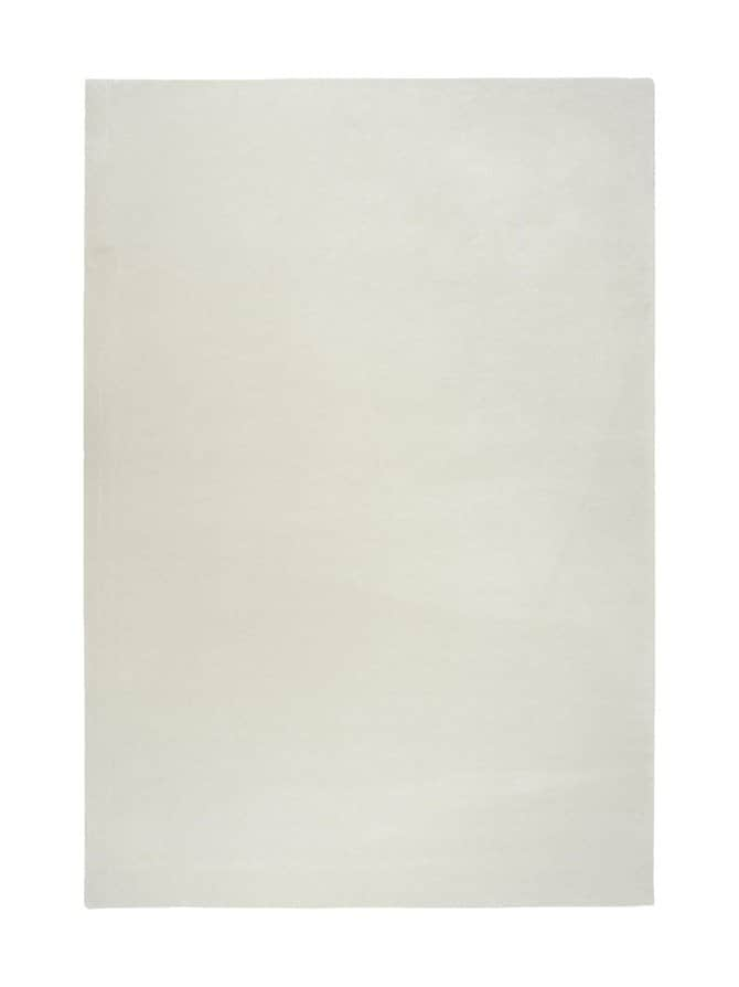 Hattara-matto 80 x 250 cm