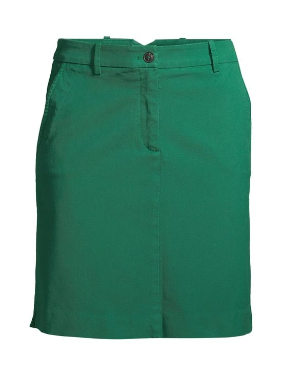 Marc O'Polo - Chinos-hame - 449 FOREST | Stockmann - photo 1