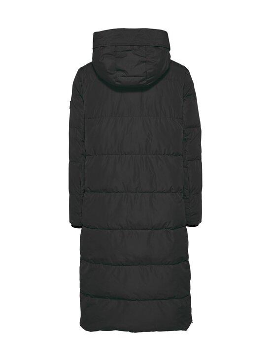 Tommy Jeans - TJW Oversize Modern Puffa Coat -toppatakki - BDS | Stockmann - photo 2
