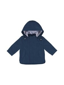 Mayoral - Parka - 54 NAUTICAL | Stockmann