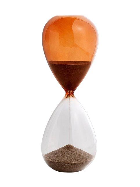 Time 30 Minutes L -tiimalasi