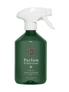 Rituals - The Ritual of Jing Parfum d'Interieur -huonetuoksu 500 ml | Stockmann