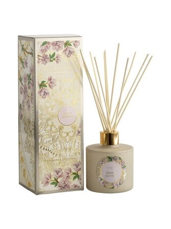 Provence Herbes Sauvages room scent in gift wrap 150 ml - Max Benjamin