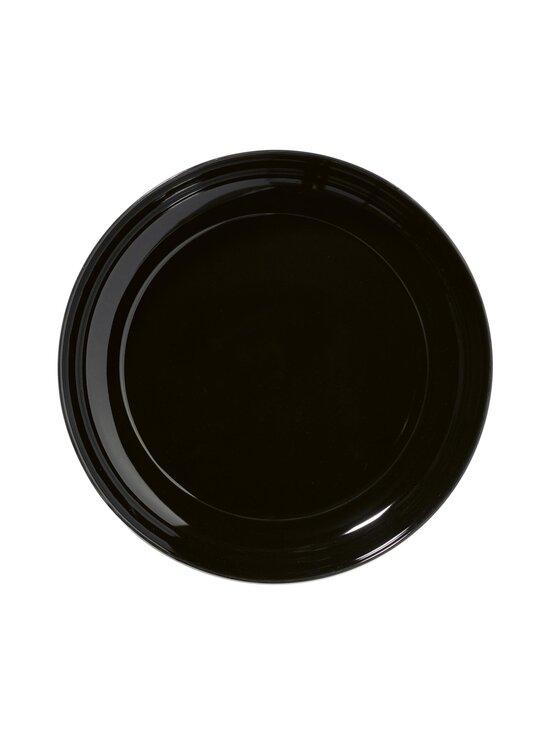 Serax - Dé Tableware by Ann Demeulemeester -kulho 24 cm - OFF-WHITE/BLACK   Stockmann - photo 1