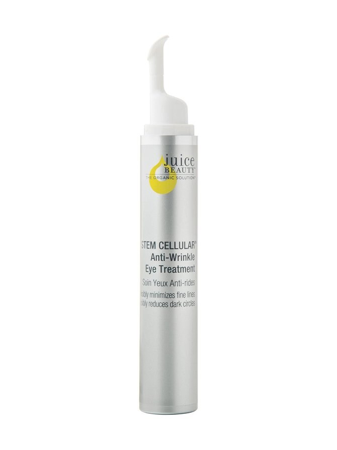 Stem Cellular™ Anti-Wrinkle Eye Treatment -silmänympärysvoide 15 ml