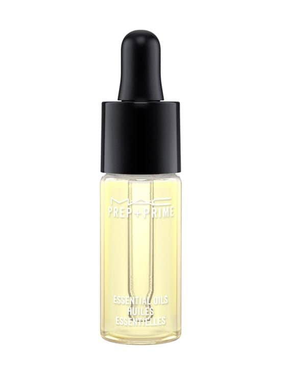 MAC - Prep + Prime Essential Oils Grapefruit & Chamomille -seerumi 15 ml - 6 | Stockmann - photo 1