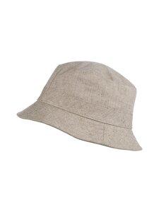 KN Collection - Pescatore Pisa -hattu - 12 12 BEIGE | Stockmann