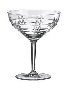 Schott Zwiesel - Basic Bar Classic -cocktaillasi 202 ml - KIRKAS | Stockmann