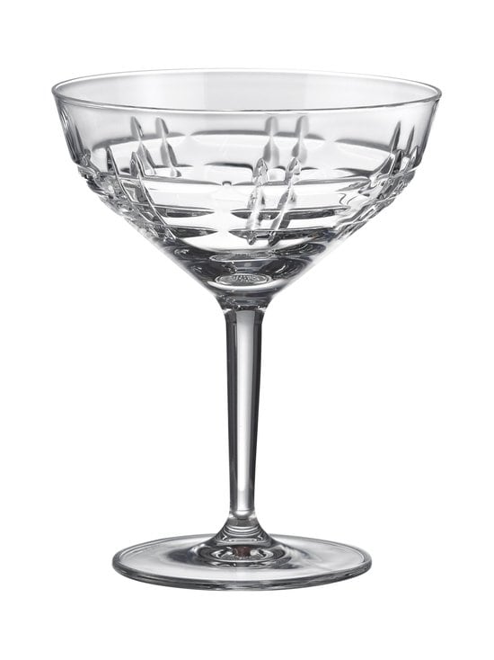 Schott Zwiesel - Basic Bar Classic -cocktaillasi 202 ml - KIRKAS | Stockmann - photo 1