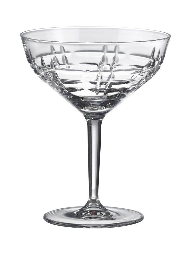 Basic Bar Classic -cocktaillasi 202 ml