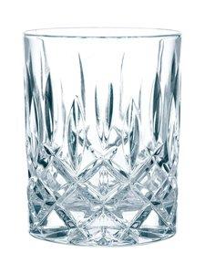Nachtmann - Noblesse viskilasi 295 ml, 4 kpl - KIRKAS | Stockmann