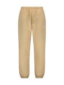 BILLEBEINO - Brick Sweatpants -housut - 82 LATTE | Stockmann
