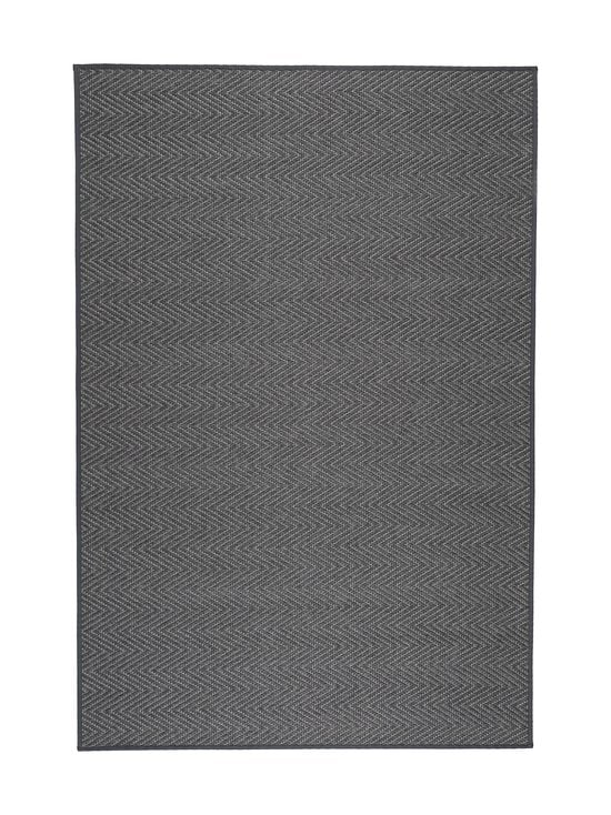 VM-Carpet - Elsa-paperinarumatto - BLACK | Stockmann - photo 1