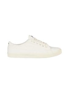 Gola - Tennis Mark Cox Wash Trainer -tennarit - OFF WHITE/OFF WHITE | Stockmann