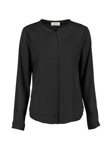 Modström - Cyler Shirt -pusero - 07090 BLACK   Stockmann