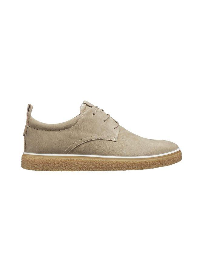 Crepetray-kengät