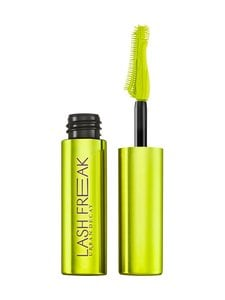 Urban Decay - Lash Freak Mascara -ripsiväri 3,8 ml - null | Stockmann