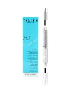 Talika - Smile Code Lip and Eye Care -hoitotuote 2 x 2,5 ml | Stockmann