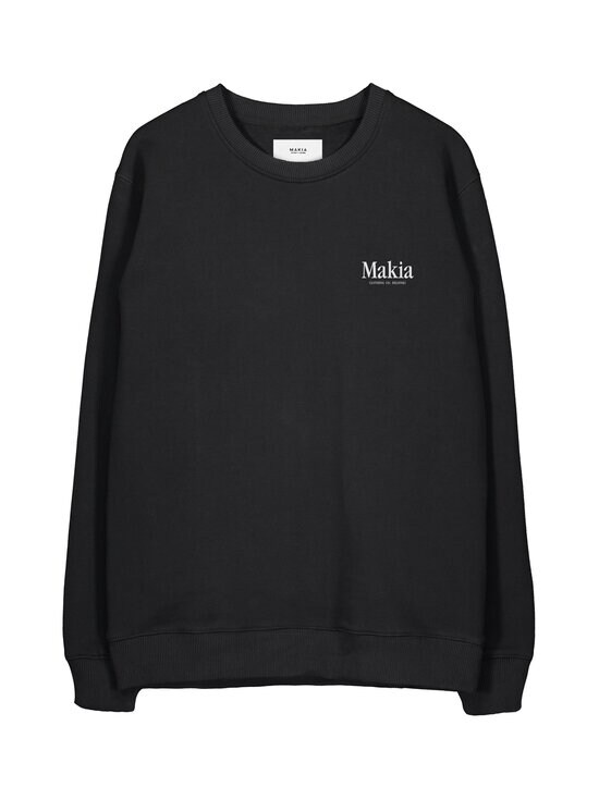 Origin Sweatshirt -collegepaita